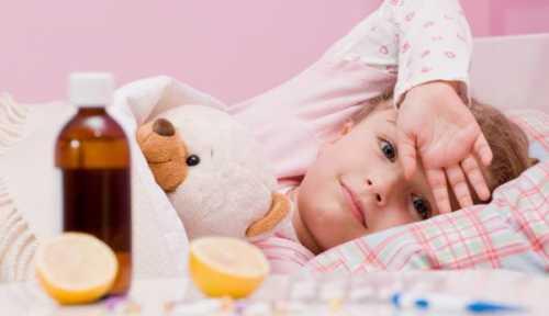 рогашка слатина, словения: лечение и отдых на курорте