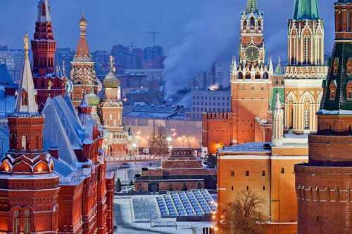 день россии в 2017 году