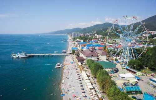корфу, греция: отдых на острове, обзор курортов с фото