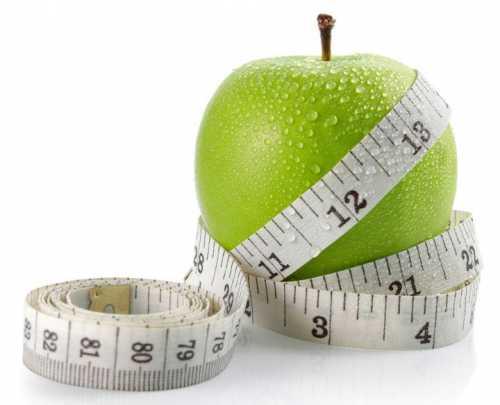 правильное питание: 6 сочетаний продуктов, полезных для здоровья