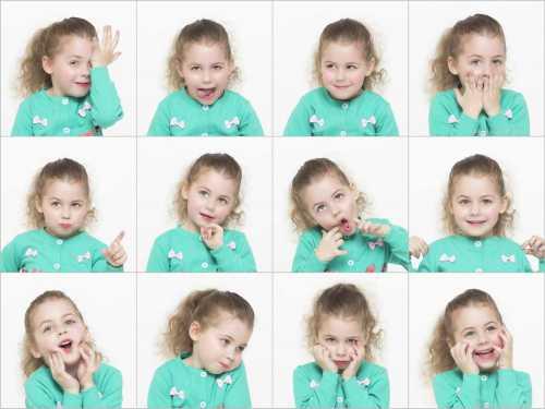 волевое и личностное развитие в онтогенезе: отцы и дети