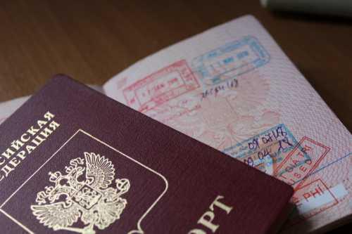 нужна ли виза в турцию в 2019 году для россиян