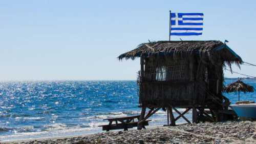 гостевая виза в грецию по приглашению частного лица в 2019 году: документы, сроки и стоимость оформления