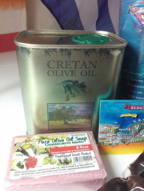 масло чайного дерева для волос: польза, применение, эффект нанесения